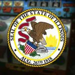 Obtaining Your Illinois Gaming License