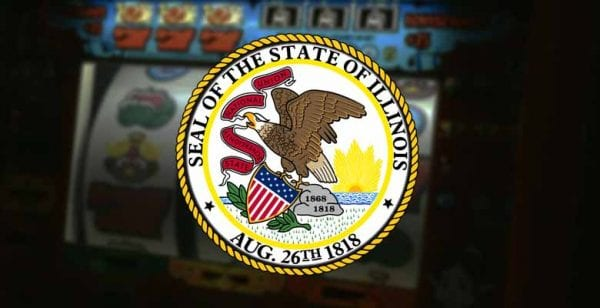 Obtain A Illinois Gaming License