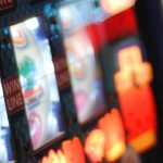 Preventative Maintenance for Slot Machines