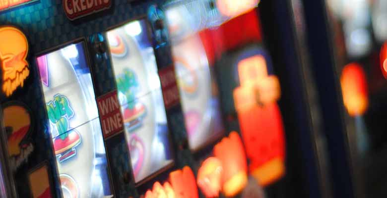 Learn About Illinois Slot Machine Business