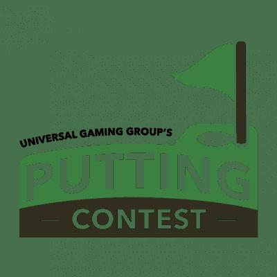 Putting Contest