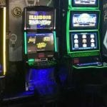 Top Five Tips: Slot Machine Maintenance
