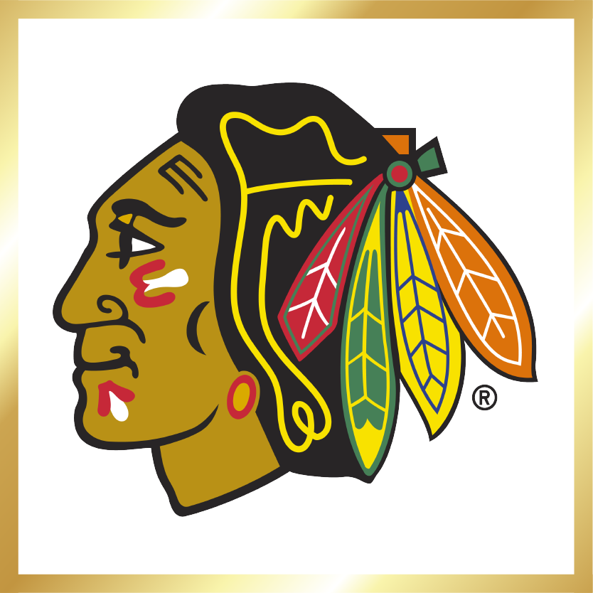 Blackhawks Tickets