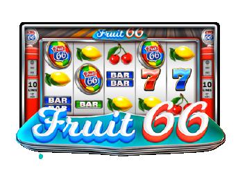 Fruit 66