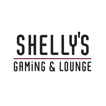 Shelly's Logo