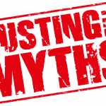 Busting Illinois Video Gaming Myths