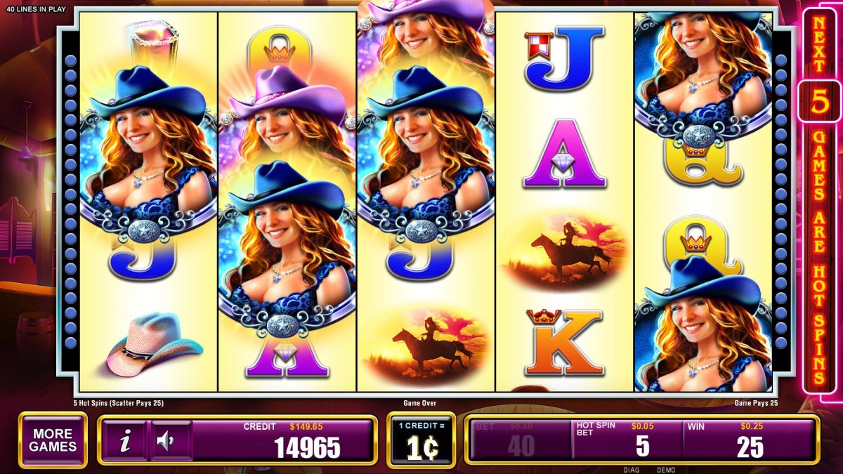 Country girl slot machine where to play in illinois